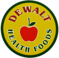Dewalt Health Foods in Butler PA